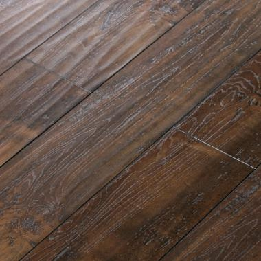 Laminate specials the hardwood floor guy for Hardwood flooring deals